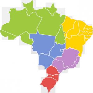 Buscar cartórios do Brasil